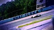 2014 Pocono IndyCar 500 ReMix