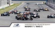 21st race FIA F3 European Championship 2014