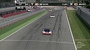 European Le Mans Series 2014 - Live from Red Bull Ring