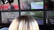 2014 VW Scirocco R Cup - Spielberg