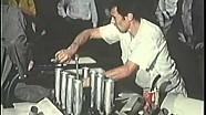 1965 12 Hours of Sebring -