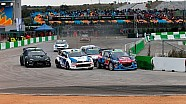 Turkey RX Supercar final - FIA World Rallycross Championship
