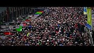 WEC Promo 2015 – My World is Your World - Endurance