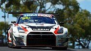 GTR wins the Bathurst 12 Hours - Final Laps