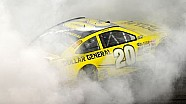 Final Laps: Kenseth wins the Sprint Unlimited