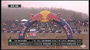 Watch Tony Cairoli in Ottobiano for the Italian MX Championship - FULL RACE MX1