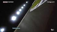 Yamaha OnBoard - Qatar Moto GP