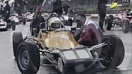 Inside Grand Prix - 2015: GP de Bahreïn - partie 2/2