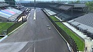 Indianapolis 500 Opening Day