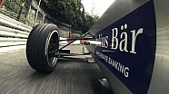 Pau onboard lap: guess the driver...