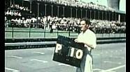 1959 - Gran Premio di Gran Bretagna