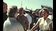 Гран При Португалии-1959