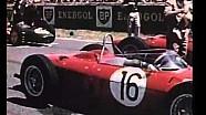Гран При Франции-1961, Реймс