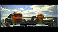 2006 Honda Formula 4-Stroke powerboat Series Tyneside-150hp