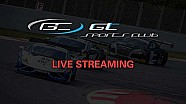 GT Sports Club - Main Race Live