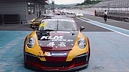 Porsche Carrera Cup Asia: Highlights of Round 5 and 6 at Fuji International Speedway