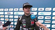 Nelson Piquet Jr: