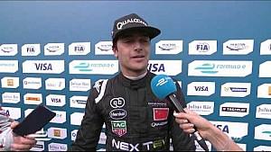 Nelson Piquet Jr: