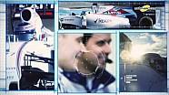 Inside Grand Prix - 2015: GP de la Gran Bretaña - parte 1/2