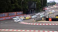 PCC - Norisring - Highlights
