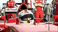 F1 2015 Trailer