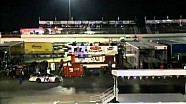 2011 USAR Pro Cup Series at Ace Speedway - Race 2