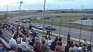 2012 Baer Field Speedway 23rd of June LP