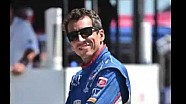 Honda remembers Justin Wilson