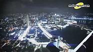 Inside Grand Prix - 2015: GP von Singapur - Teil 2/2