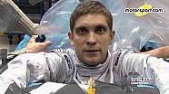 Inside Grand Prix - 2015: Gran Premio di Russia - parte 2/2