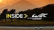 Inside WEC - 2015 - Ep. 6  -