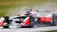 Perfil del equipo: Mahindra Racing