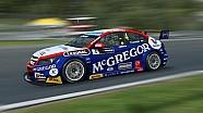 RaceRoom: Chevrolet RML Cruz at Salzburgring: Hotlap+Onboard
