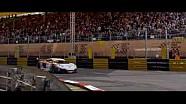 62. Macau GP: Vorschau