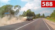 Car Crash Compilation # 588 - November 2015