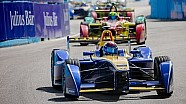 Highlights Punta del Este - 2015/2016 FIA Formula E - Michelin