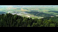 Teaser of the 4 Hours of the Red Bull Ring 2015