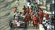 Course Complète - Nashville 2005 - Firestone Indy 200