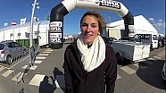 2012 Rotax MAX Grand Finals - Team USA: Paddock Tour