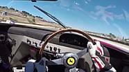 Sound pur: Ferrari 250 LM von 1965