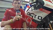 MotoGP Видео