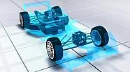 Comment marche une voiture de Formule E ?