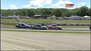 2008 Pirelli World Challenge at Road America - TC