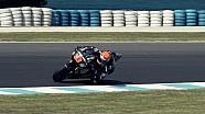 Tito Rabat - Phillip Island Test