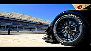 A Lap Around Circuit of the Americas with Austin Cindric