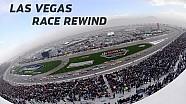 Race Rewind: Las Vegas
