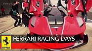 Ferrari Racing Days - A roaring success at Suzuka