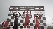 Coupe Nissan Micra - Grand Prix Trois-Rivières