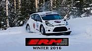 ERM Winter 2016