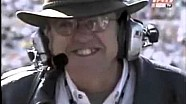 TBT: Jon Wood wins at Martinsville in 2003